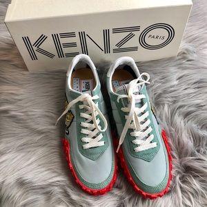💝Brand New Authentic Kenzo Sneakers💝